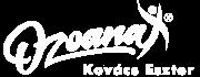 Kovács Eszter - Ozoana method